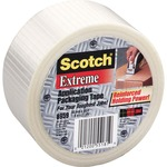 get 3m scotch extreme application packaging tape - excellent selection - sku: mmm8959
