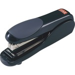 trying to buy some max usa flat clinch full-strip stapler  - ready to ship - sku: mxbhd50dfbk