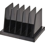 in the market for officemate compact desk sorter  - free shipping offer - sku: oic21202