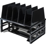 in the market for officemate tray sorter combo  - giant selection - sku: oic22102