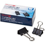 discounted pricing on officemate binder clips - extensive selection - sku: oic99020