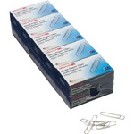 shopping online for officemate paper clips  - large variety - sku: oic99914