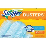 procter   gamble swiffer duster refill - us-based customer support - sku: pag41767