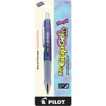 reduced prices on pilot dr. grip retractable gel rollerball pens - broad selection - sku: pil36261