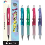 in the market for pilot dr. grip retractable gel rollerball pens  - wide-ranging selection - sku: pil36263