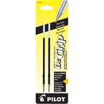 pilot dr. grip   bps retract ballpoint pen refills - affordable pricing - sku: pil77210