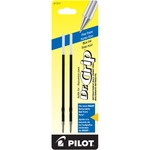wide assortment of pilot dr. grip   bps retract ballpoint pen refills - spend less - sku: pil77211