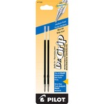 pilot dr. grip   bps retract ballpoint pen refills - discount prices - sku: pil77228