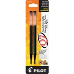 pilot q7 retractable needle gel refill - low pricing - sku: pil77245