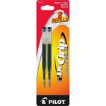 shopping online for pilot dr. grip center of gravity pen refill  - top rated customer service - sku: pil77271