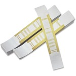 pm company securit currency straps - sku: pmc55010 - top notch customer support