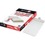 need some quality park tyvek plain expansion envelopes  - top rated customer service team - sku: quar4202