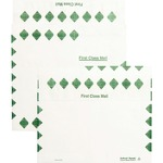 get quality park tyvek expansion first class envelopes - delivery is quick and free - sku: quar4440