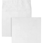 order quality park tyvek hvy wt. expansion envelopes - free and rapid delivery - sku: quar4497