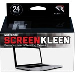 shopping for read right notebook screen kleen  - top rated customer service staff - sku: rearr1217