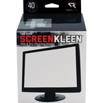 wide assortment of read right kleen   dry screen cleaners - quick shipping - sku: rearr1305