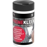 shop for read right phonekleen wipes - excellent selection - sku: rearr1403
