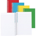 find rediform spiralbound memo book - rapid shipping - sku: red31220