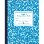 need some roaring spring first-grade composition books  - outstanding customer support - sku: roa77921