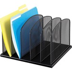need some safco mesh desk organizers  - excellent customer support - sku: saf3256bl