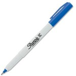 shopping online for sanford sharpie precision ultra-fine point markers  - top rated customer service staff - sku: san37003