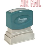 shopping online for xstamper air mail title stamp - top notch customer support team - sku: xst1001