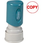 get xstamper pre-inked copy stamp - broad selection - sku: xst11407