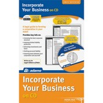 socrates incorporation kit - sku: somk325 - top notch customer care