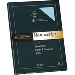 southworth 25% cotton manuscript covers - sku: sou41sm - toll-free customer support