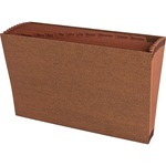 large variety of sparco heavy-duty accordion files without flap - wide-ranging selection - sku: spr26539