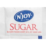 shopping online for sugarfoods pure cane sugar  - discounted prices - sku: sug72101