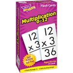 get the lowest prices on trend math flash cards  - colossal selection - sku: tept53105