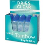 lower prices on tombow mono aqua twin lip liquid glue - quick shipping - sku: tom52180
