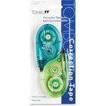 get tombow single line mono correction tape - large selection - sku: tom68676