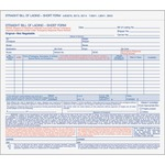 buying tops bills of lading snap-off sets - terrific prices - sku: top3841