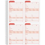 large variety of tops service call message forms - super fast shipping - sku: top4100