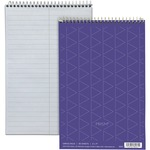 discounted pricing on tops gregg prism steno notebooks - shop with us and save - sku: top80264