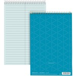 in the market for tops gregg prism steno notebooks  - toll-free customer support - sku: top80284