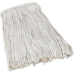 trying to find wilen mfg. cotton pro mop refills  - super fast delivery - sku: wimh10324111