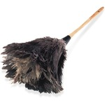 purchase wilen mfg. feather duster - terrific pricing - sku: wimh28218