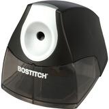 Bostitch Personal Electric Pencil Sharpener