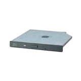Supermicro Internal DVD-Reader - Retail Pack - Black