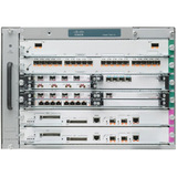 Cisco 7606-S Router Chassis