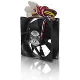 iStarUSA Cooling Fan