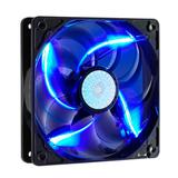 Cooler Master Cooling Fan