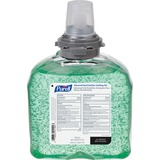 Purell TFX Dispenser Aloe Hand Sanitizer Refill