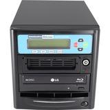 Kanguru BR-DUPE-S1 BD/DVD/CD Duplicator