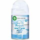 Lysol Freshmatic Ultra Automatic Spray Refill
