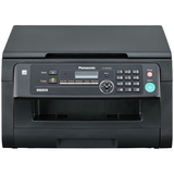 Panasonic KX-MB2030 Laser Multifunction Printer - Monochrome - Plain Paper Print - Desktop