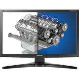 Viewsonic VP2765-LED 27